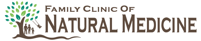 Family Clinic of Natural Medicine Logo