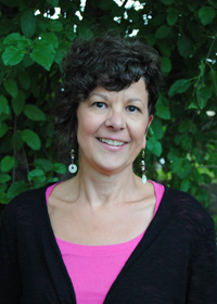 jeanne shamrowicz office assistant family clinic of natural medicine madison wi