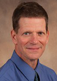 Jonathan cotter md medical director family clinic of natural medicine Madison wi