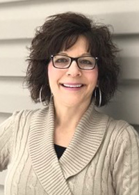 kathy jewell hansing office assistant family clinic of natural medicine madison wi