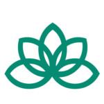 family clinic of natural medicine naturopathic medicine