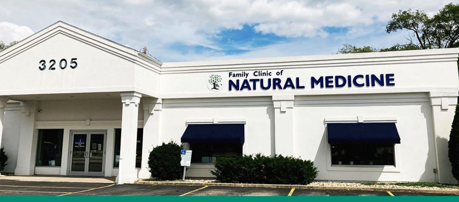 family clinic of natural medicine contact us Image